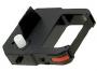 Nastro ribbon monocolore per Seiko QR350-TP10-TP20-Z120