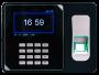 C6 - Terminale Rilevazione Presenze biometrico Rfid