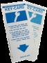 Chiave Key Card per Timbracartellini MAX