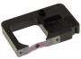 Nastro ribbon mono-colore per marcabolle Simplex Bravo 100-125